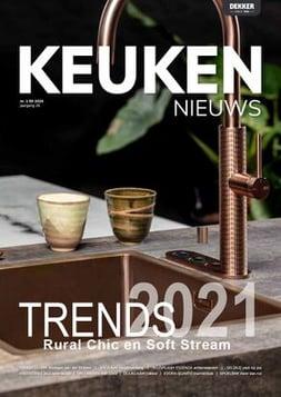Cover-keukennieuws-2021