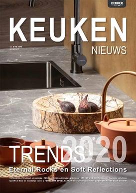 Keuken Nieuws trends 2020_p01