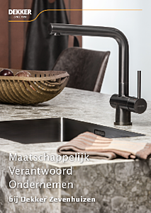 MVO rapport Cover