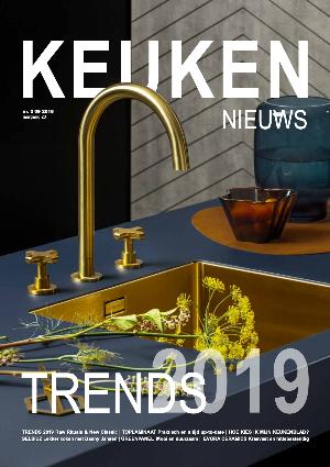 keukenmagazine2019